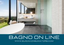 Bagno in line: guida completa
