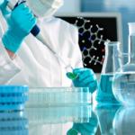 Settore farmaceutico e biomedicale: quali opportunità offre un master?
