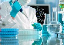 Master nel settore biomedicale