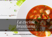La cucina brasiliana: guida completa