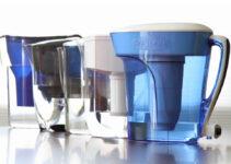 depuratore acqua casa