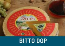 Bitto DOP: guida completa al formaggio più famoso della Valtellina