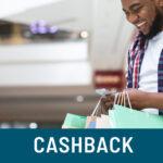Cashback: guida completa