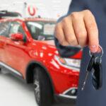 Consigli per l'acquisto dell'auto usata