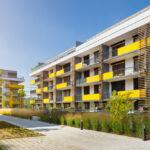 Edifici condominiali: l'importanza degli interventi di efficientamento energetico