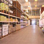 Come assicurare la catena del freddo durante stoccaggio e trasporto di prodotti agroalimentari