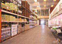stoccaggio alimentare_ come assicurare la catena del freddo