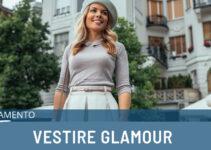 Vestire Glamour