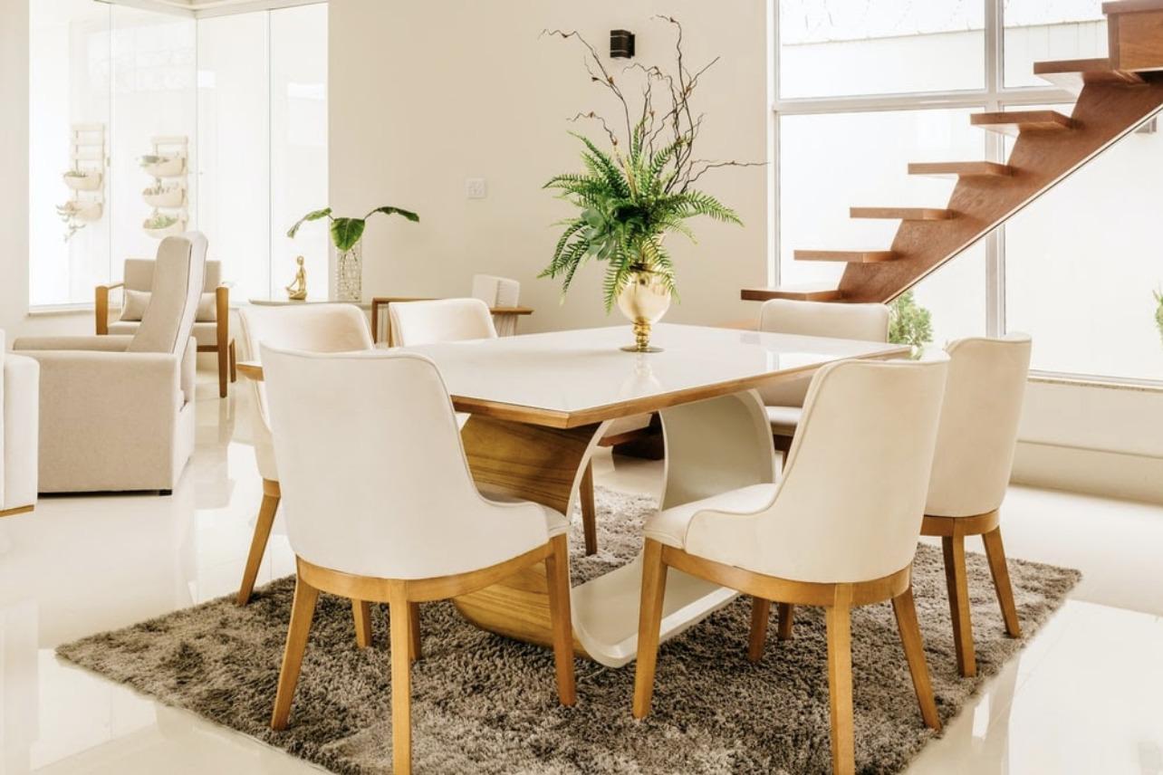 Cose d considerare prima di acquistare casa