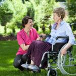 Disabili e anziani: come ricevere assistenza ai tempi del Coronavirus