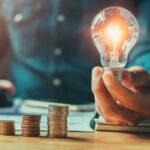 Luce e gas: consigli, suggerimenti e offerte per risparmiare in era Covid