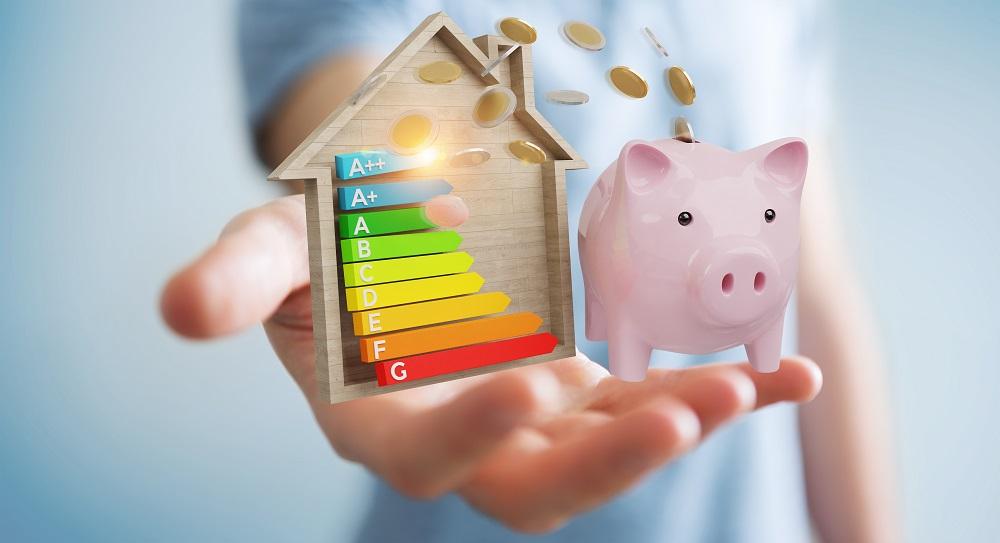 Come risparmiare sulla bolletta energetica