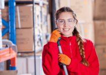 Come scegliere l'aspirapolvere per le pulizie di casa