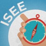 ISEE, facile ottenerlo online con le credenziali SPID