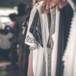 Rinnovare il guardaroba stagionalmente: è possibile risparmiare?
