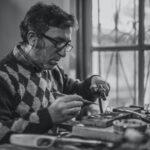 Ripensare l'artigianato: la Rete e le sue risposte
