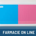 Farmacie online: acquistare i farmaci in modo sicuro e veloce