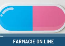 farmacie on line