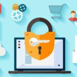 Come migliorare la propria sicurezza online lavorando da casa